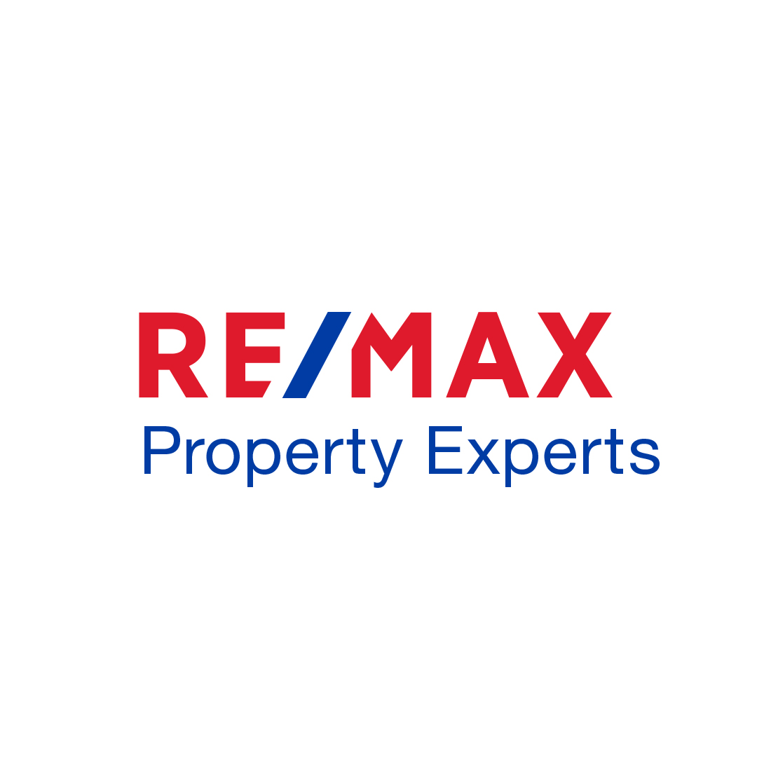 RE/MAX PROPERTY EXPERTS - Φωτογραφία εταιρίας