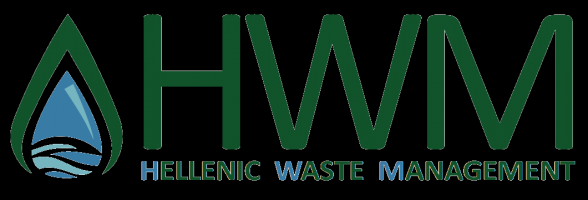 HWM - Hellenic Waste Management