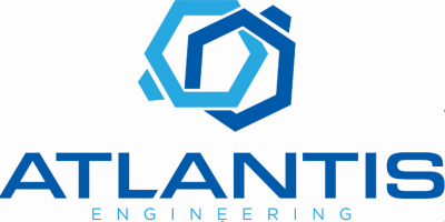 Atlantis Engineering AE