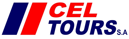 Cel Tours