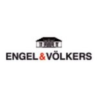 Engel & Völkers Greece