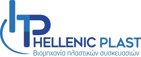 HELLENICPLAST Ε.Π.Ε