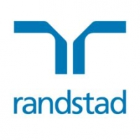 Randstad Greece