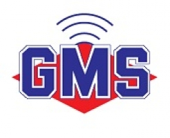 GMS SECURITY
