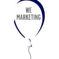 We Marketing