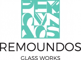 Remoundos Glassworks