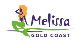 Melissa Gold Coast IKE