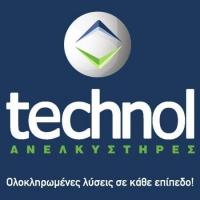 ΤΣΙΟΥΓΚΟΣ Θ. ΓΕΩΡΓΙΟΣ