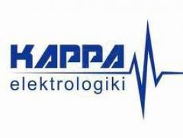 Kappa Elektrologiki