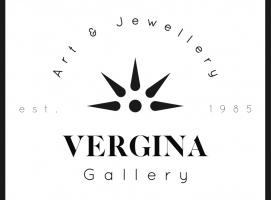 Verginagallery