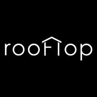 Rooftop Advertisement