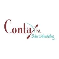 Contax International