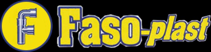 FASOPLAST - ΓΡ. ΧΡ. ΦΑΣΟΗΣ ΑΒΕΕ