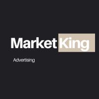 Marketking Adv