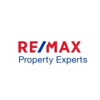 RE/MAX PROPERTY EXPERTS