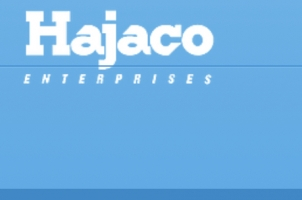 Hajaco Enterprises