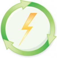 Γαιωέργα Ηλεκτρικής Ενέργειας ΜΟΝ ΕΠΕ