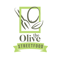 The Olive Street Food