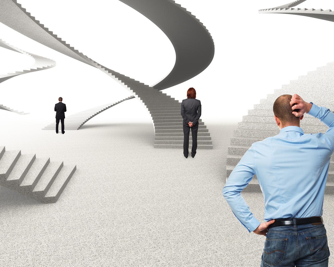 http://www.ergazomenos.gr/FileVault/fbUploads/career-steps-powerpoint-backgrounds.jpg